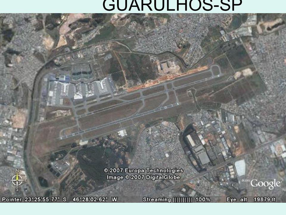GUARULHOS-SP
