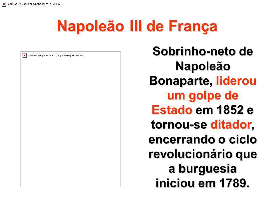 Napoleão III de França
