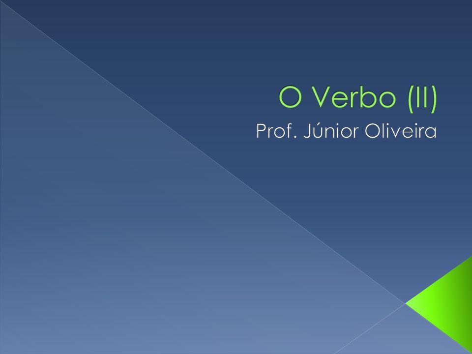 Prof. Júnior Oliveira