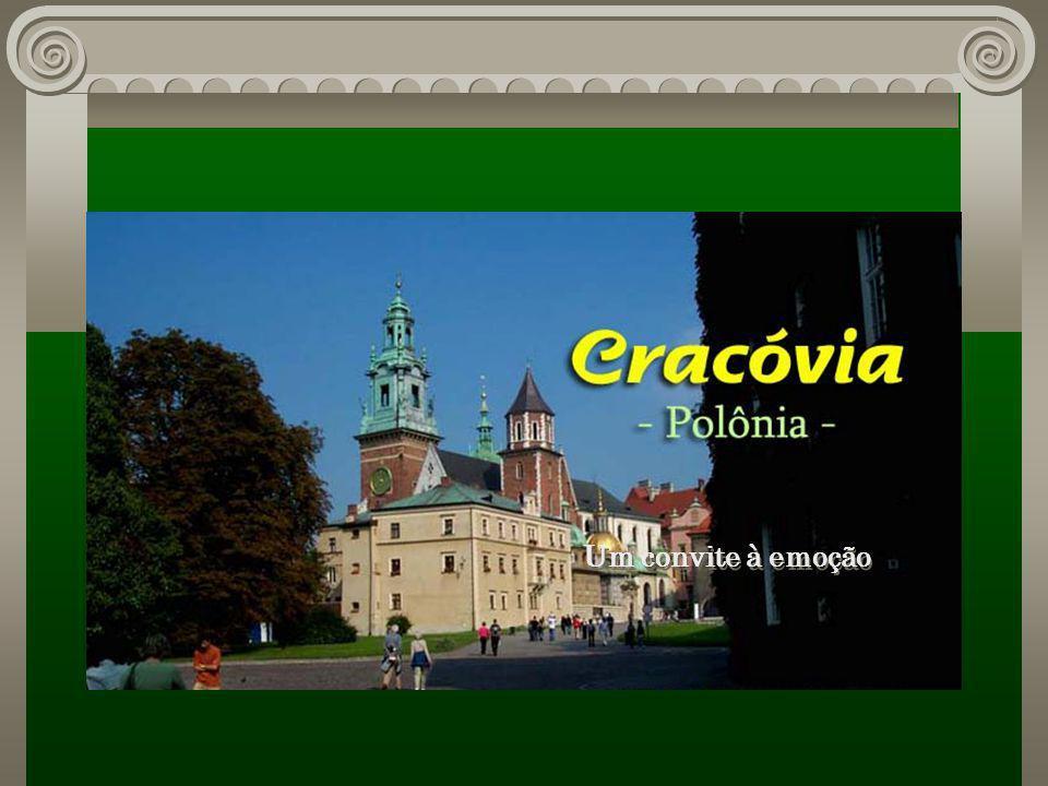 P0003999 - CRACÓVIA - CAPA INICIAL COM LEGENDA-700 - Fonte Nadiane 60 e Silfaen 36