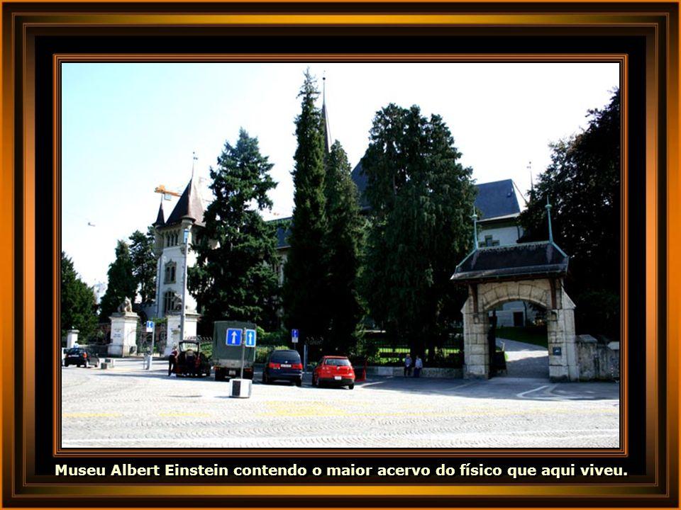 IMG_3730 - SUÍÇA - BERN - MUSEU EINSTEIN-680.jpg