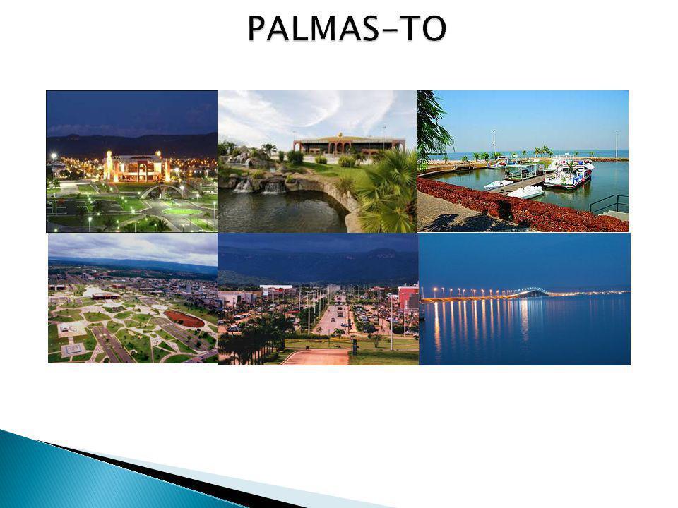 PALMAS-TO