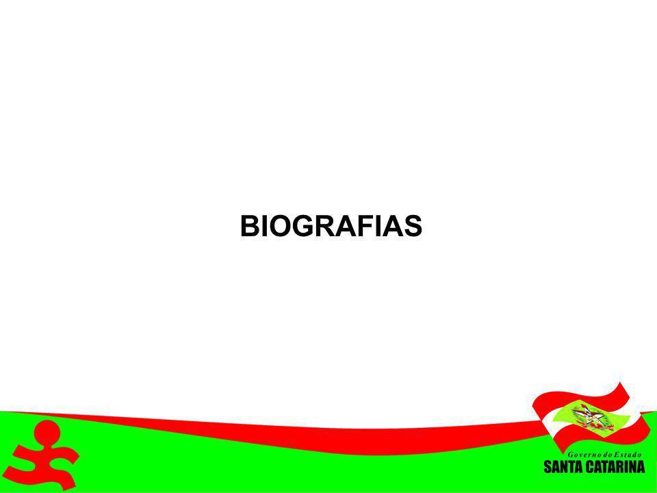 BIOGRAFIAS