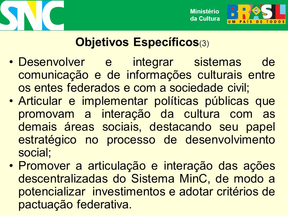 Objetivos Específicos(3)