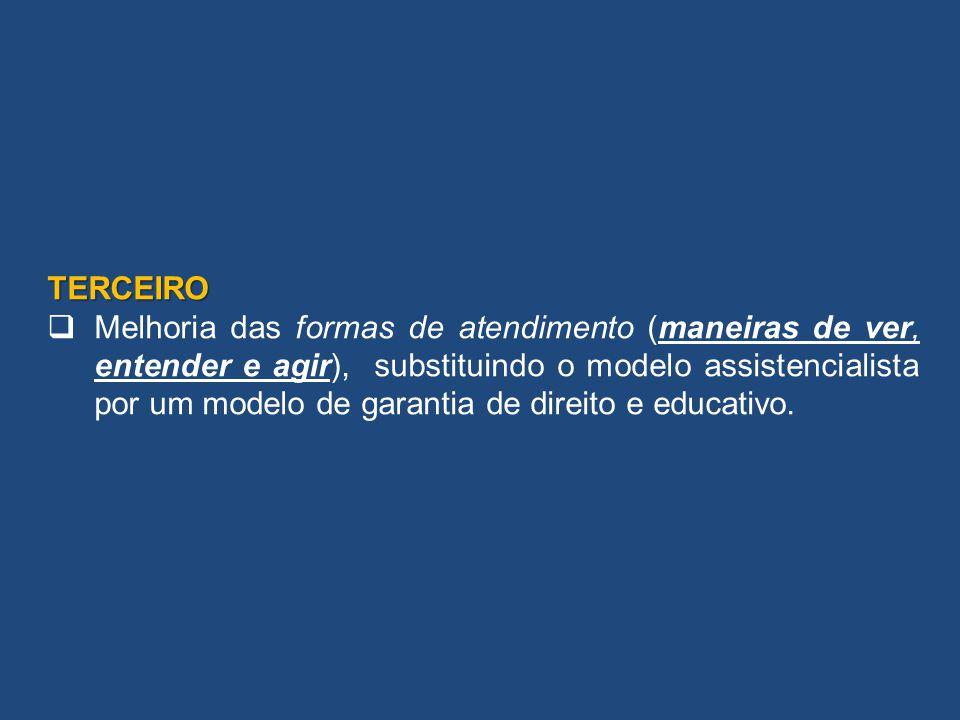 TERCEIRO