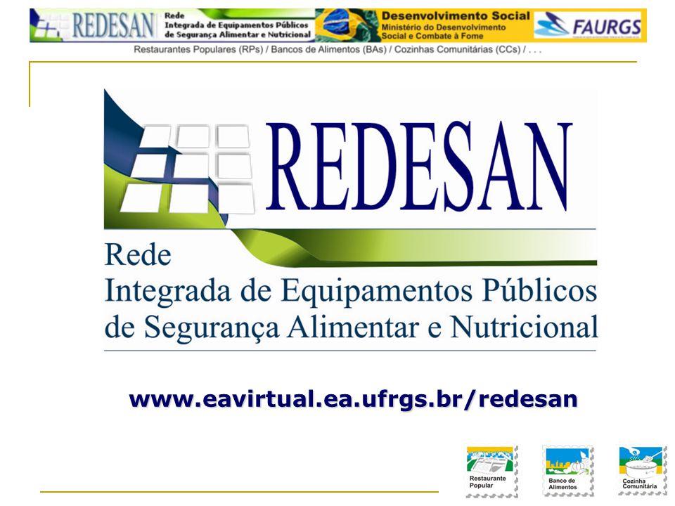 www.eavirtual.ea.ufrgs.br/redesan