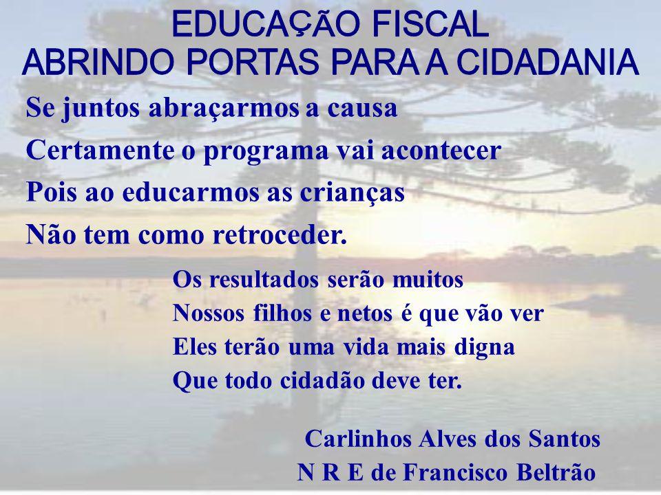 N R E de Francisco Beltrão