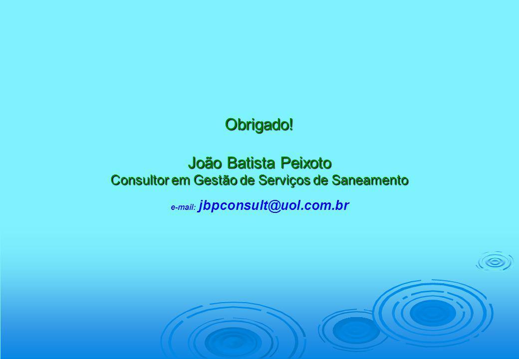 e-mail: jbpconsult@uol.com.br