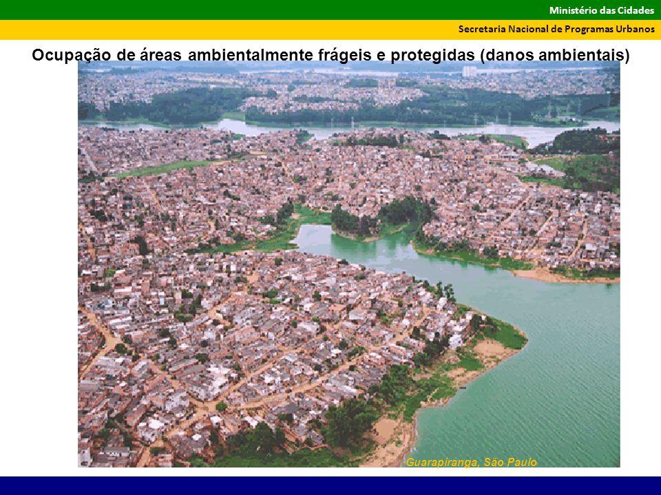 Guarapiranga, São Paulo