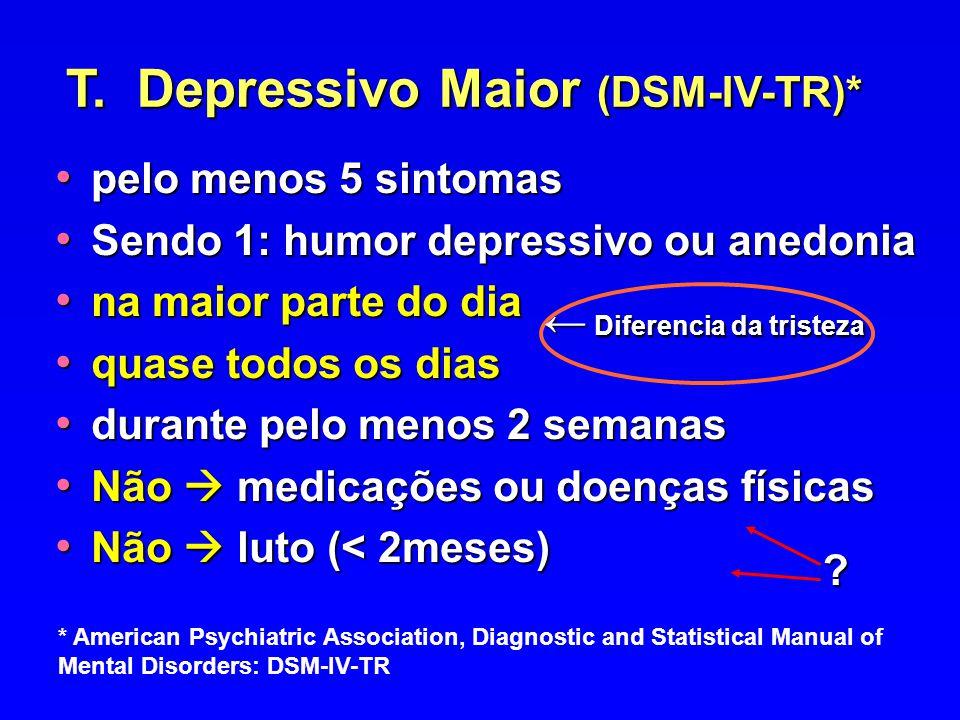 ← Diferencia da tristeza