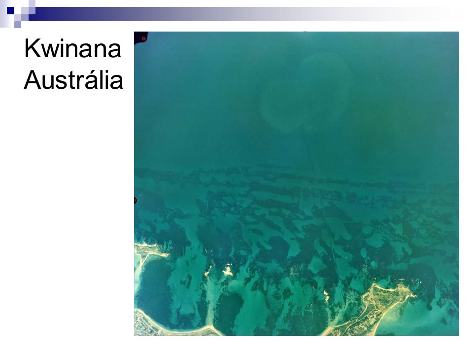 KwinanaAustrália