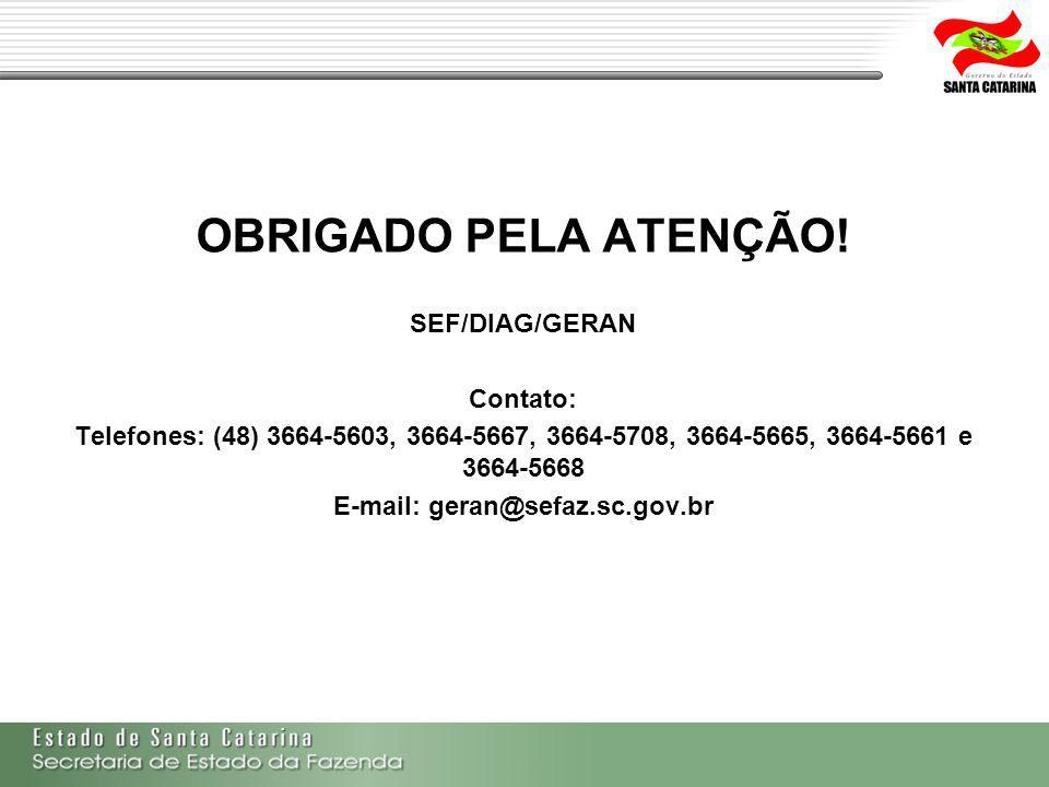 E-mail: geran@sefaz.sc.gov.br