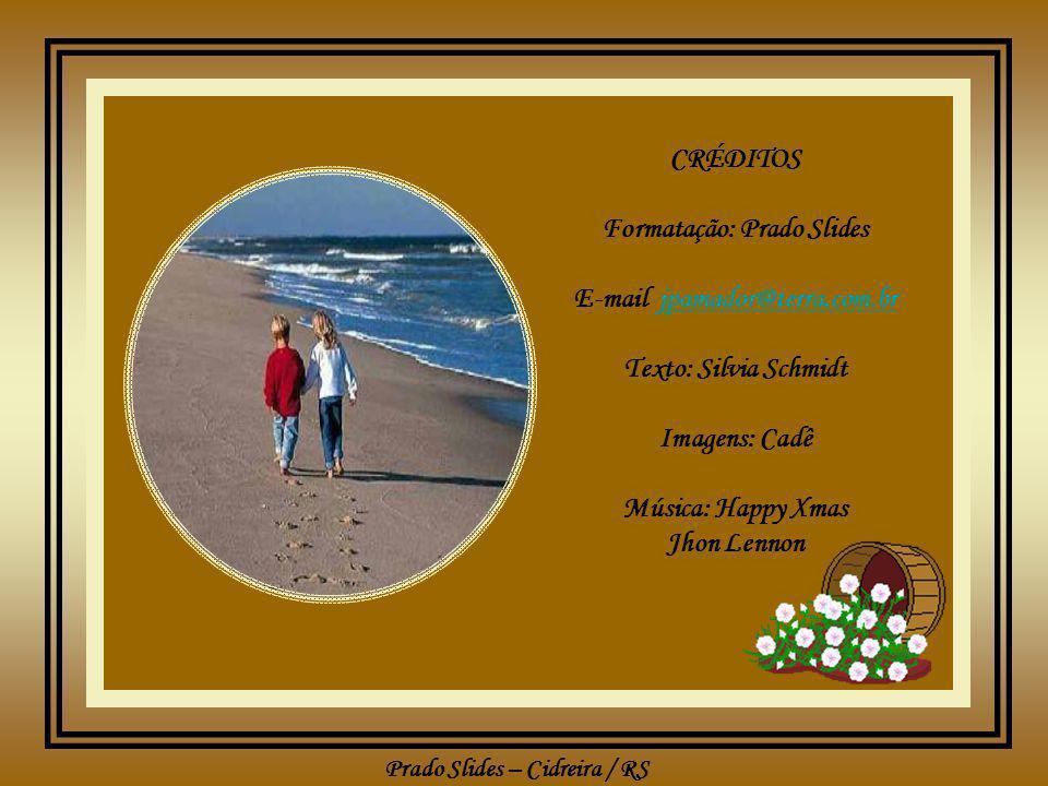 Formatação: Prado Slides E-mail jpamador@terra.com.br