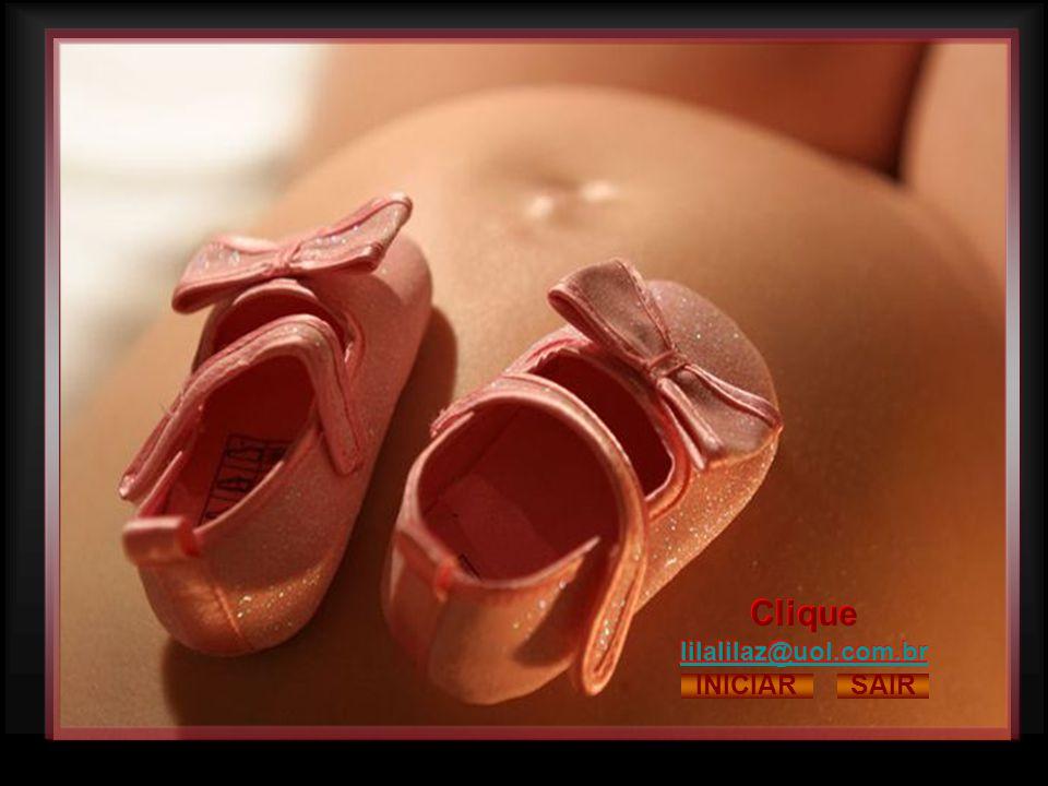 Clique lilalilaz@uol.com.br INICIAR SAIR