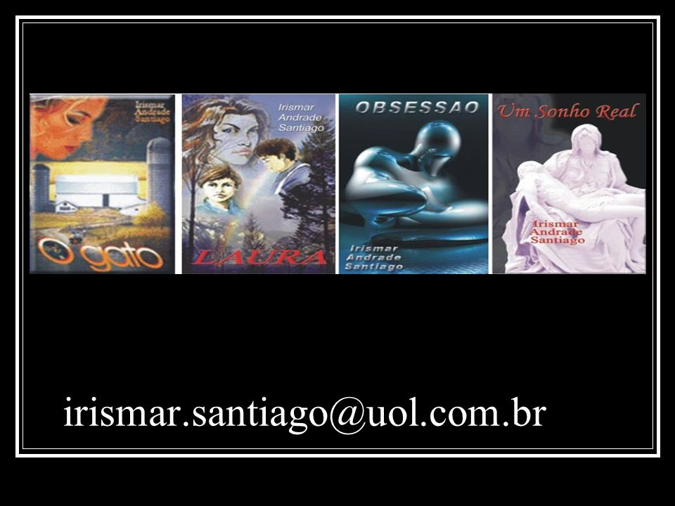 irismar.santiago@uol.com.br