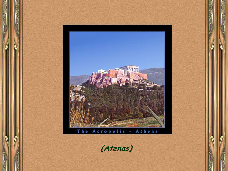 (Atenas)