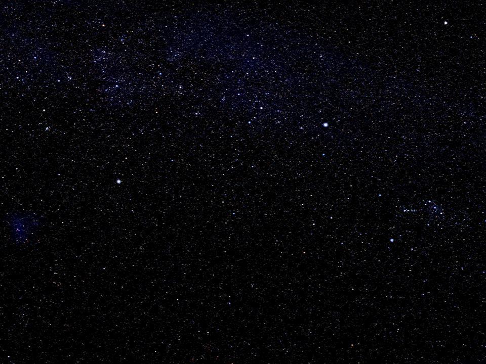 Ao observarmos o céu, podemos ter a nítida impressão de que todo ele é uma enorme redoma que nos envolve . Qualquer que seja a nossa posição na superfície da Terra, temos ainda essa impressão. Isso nos sugere uma esfera imaginária envolvendo a Terra, da qual somente vemos uma parte - a que se encontra acima do horizonte - designamo-a como Abóboda Celeste.Os astrônomos chamam essa esfera imaginária de Esfera Celeste. A Esfera Celeste é, portanto, uma esfera imaginária, de raio arbitrário, na qual se encontram projetados todos os corpos celestes.