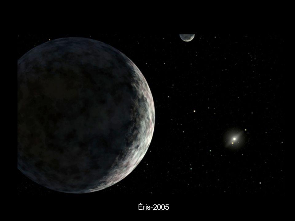 Éris-2005