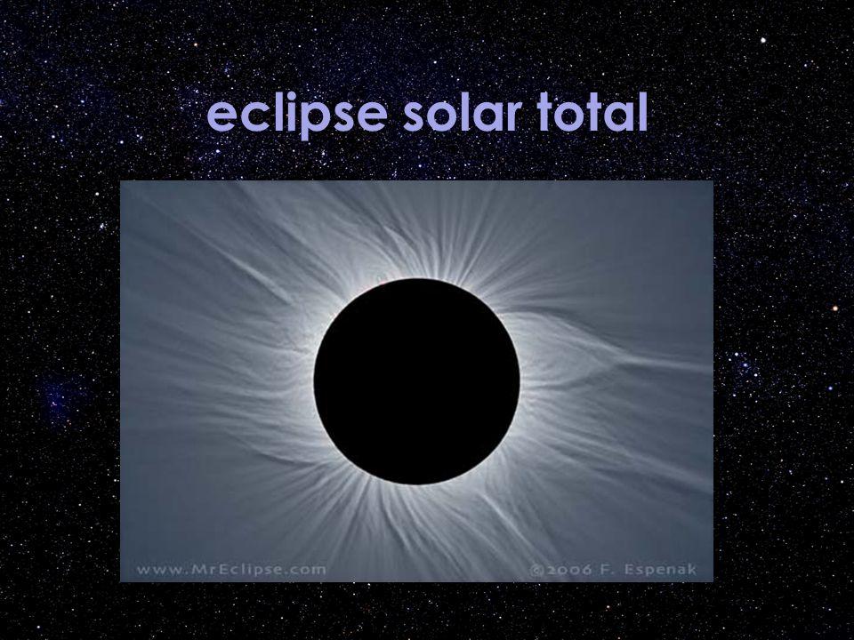 eclipse solar total Crédito da imagem: www.mreclipse.com