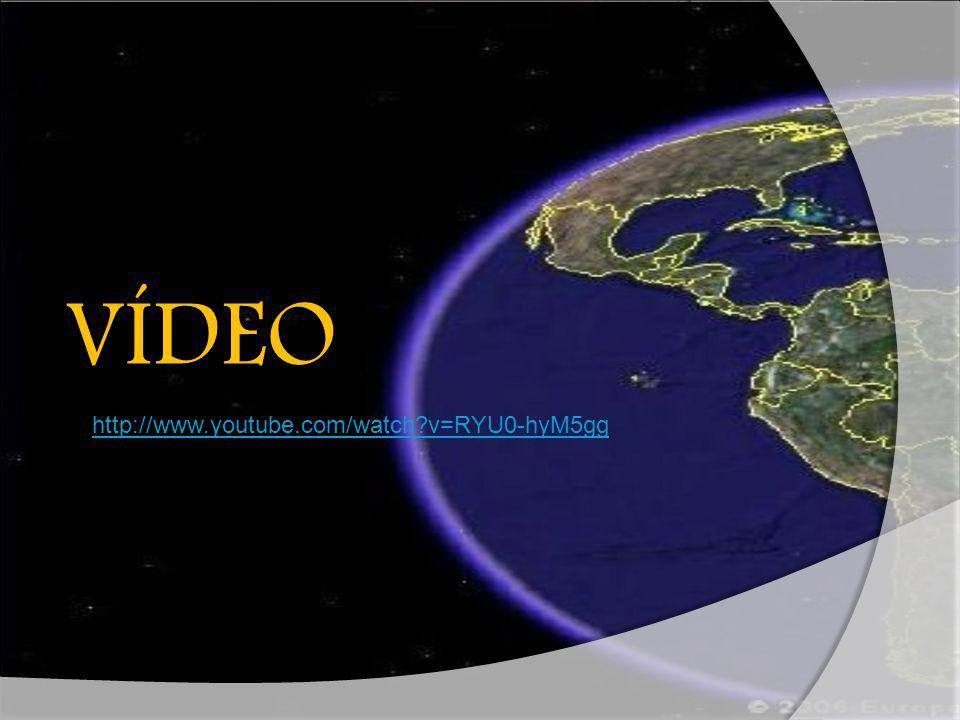 VÍDEO http://www.youtube.com/watch v=RYU0-hyM5gg