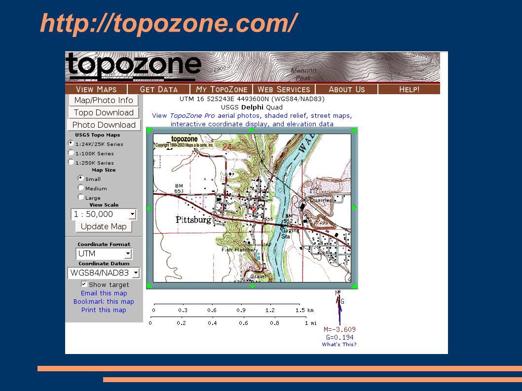 http://topozone.com/