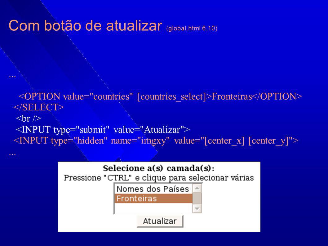 Com botão de atualizar (global.html 6.10)