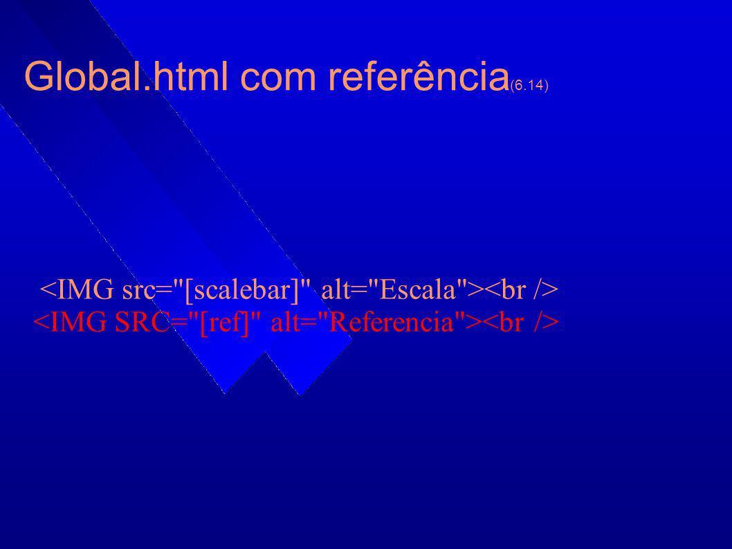 Global.html com referência(6.14)