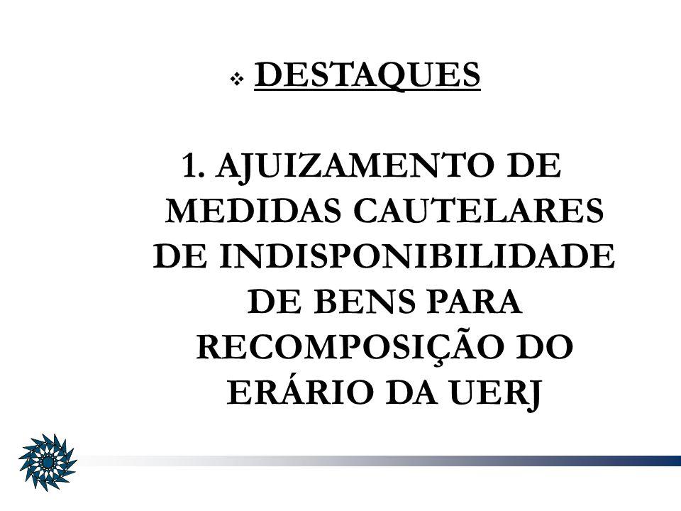 DESTAQUES 1.
