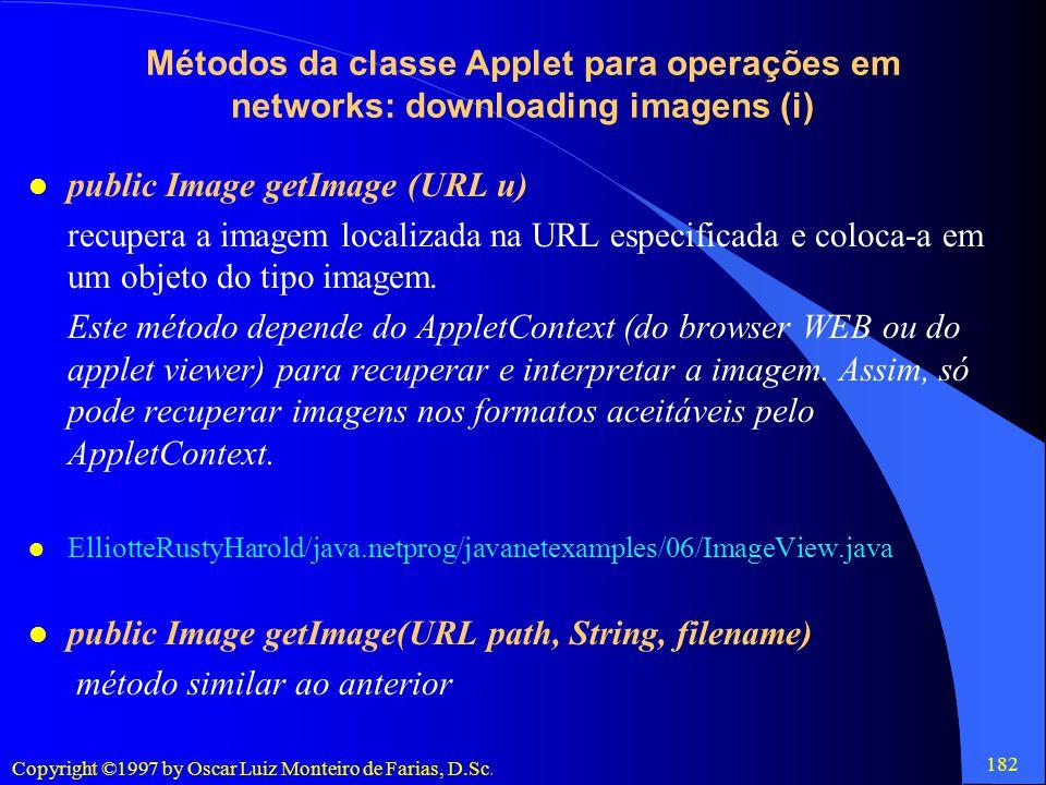 public Image getImage (URL u)