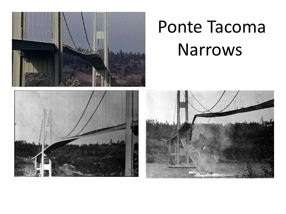 Ponte Tacoma Narrows
