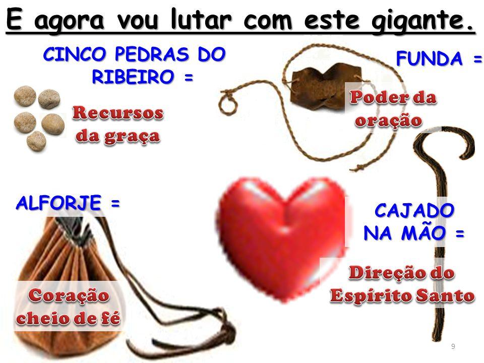 CINCO PEDRAS DO RIBEIRO =
