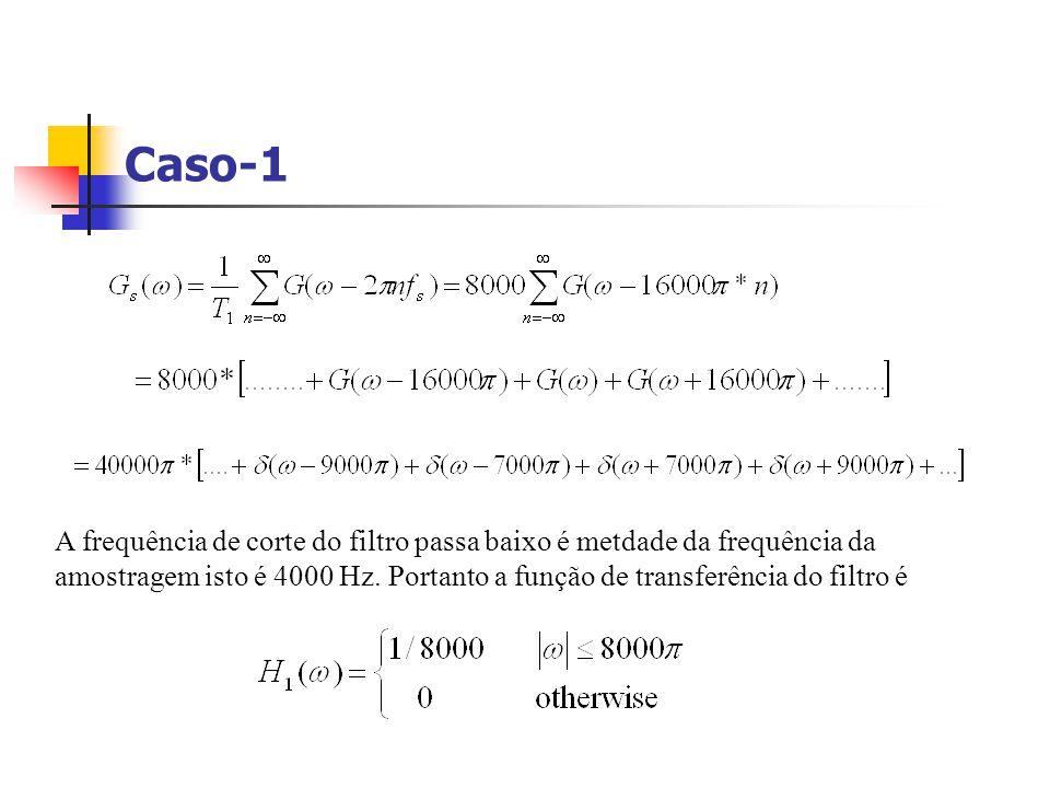 Caso-1