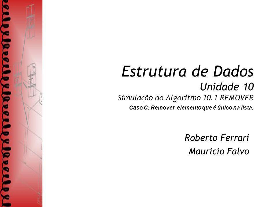 Roberto Ferrari Mauricio Falvo