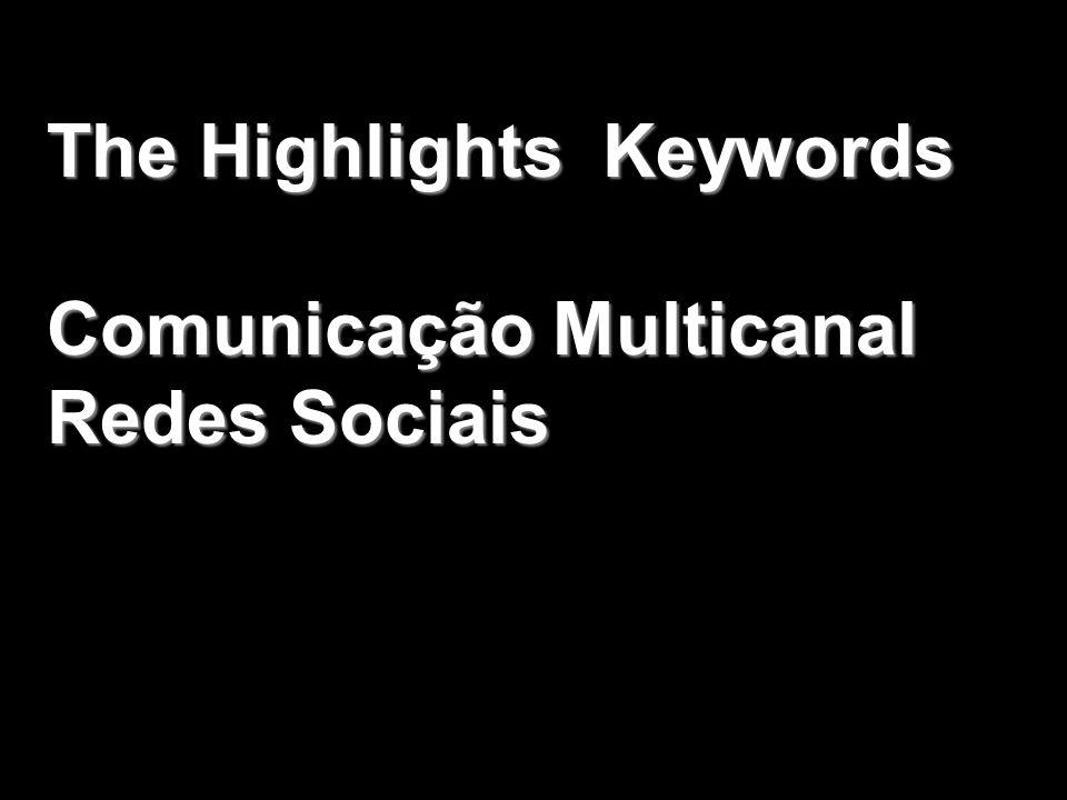 The Highlights Keywords