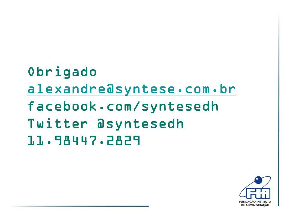 facebook.com/syntesedh Twitter @syntesedh 11.98447.2829