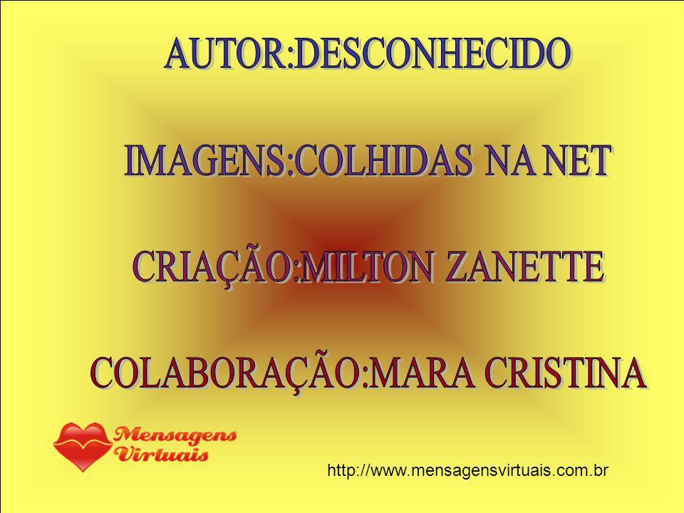 IMAGENS:COLHIDAS NA NET CRIAÇÃO:MILTON ZANETTE