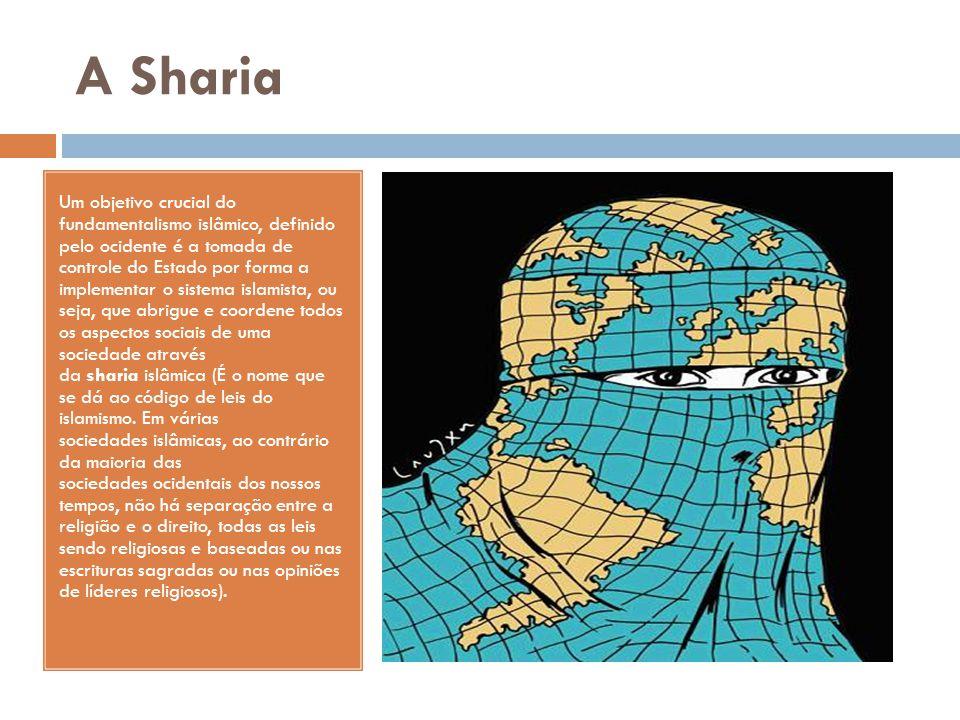 A Sharia