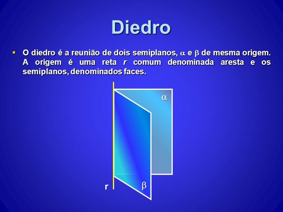 Diedro