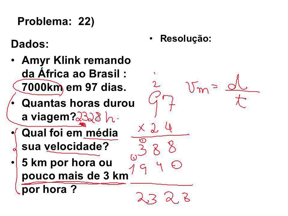 Amyr Klink remando da África ao Brasil : 7000km em 97 dias.