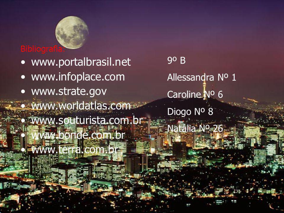 www.portalbrasil.net www.infoplace.com www.strate.gov