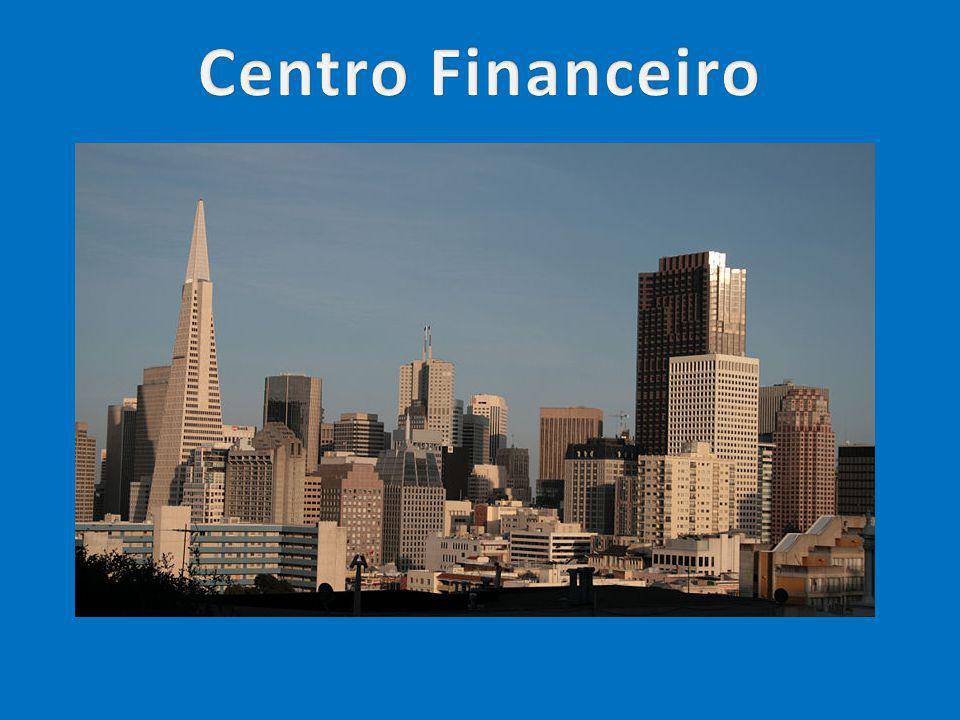Centro Financeiro