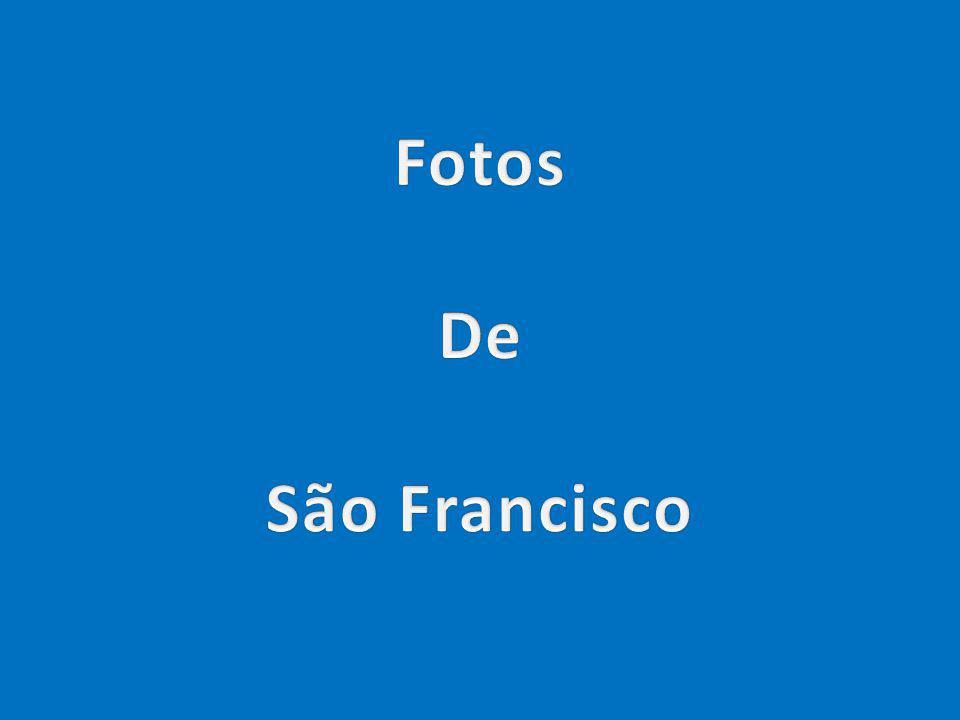 Fotos De São Francisco