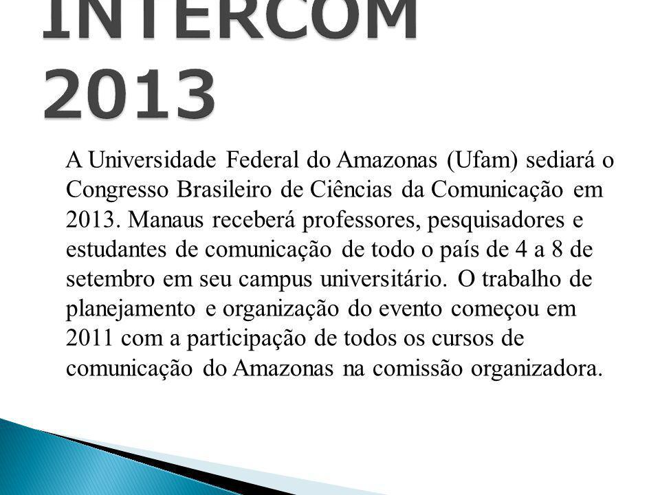INTERCOM 2013