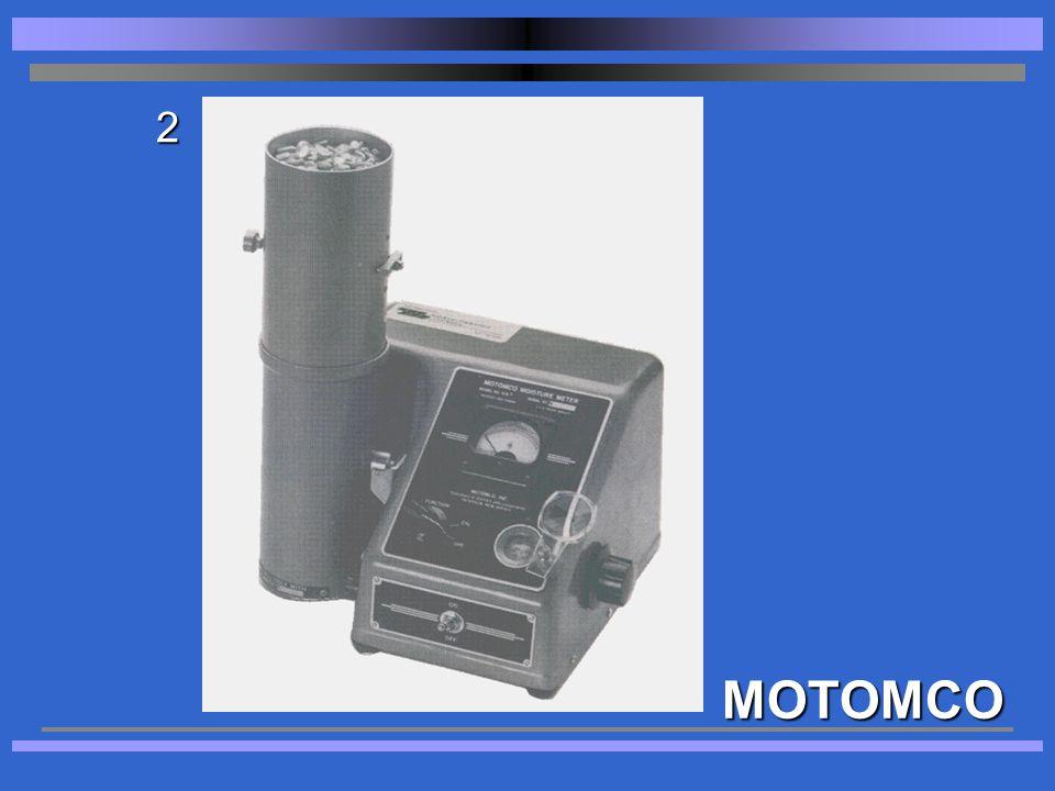 2 MOTOMCO