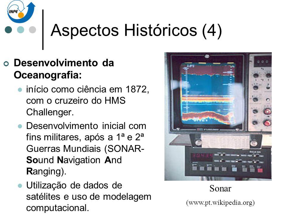 Aspectos Históricos (4)