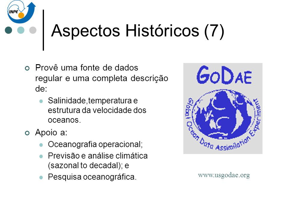 Aspectos Históricos (7)
