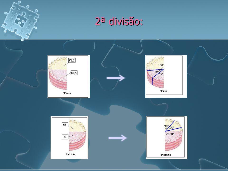2ª divisão: