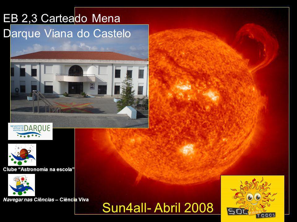 EB 2,3 Carteado Mena Darque Viana do Castelo