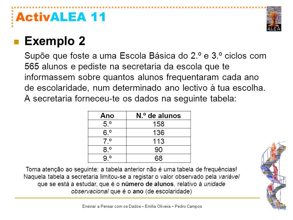 ActivALEA 11 Exemplo 2.