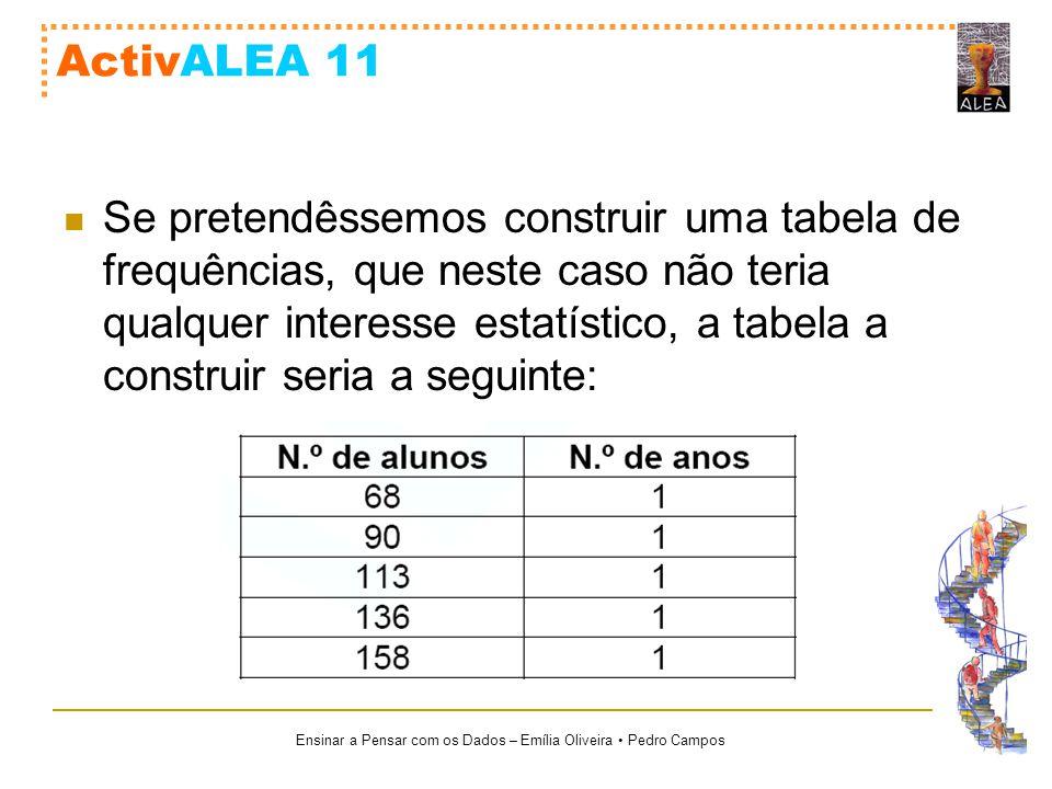 ActivALEA 11